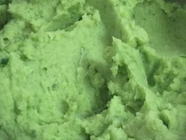 pure de papas verde 2